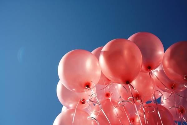 バレンタインジャンボ2019はいつまで買える?購入すべきタイミングや枚数もチェック【宝くじ】