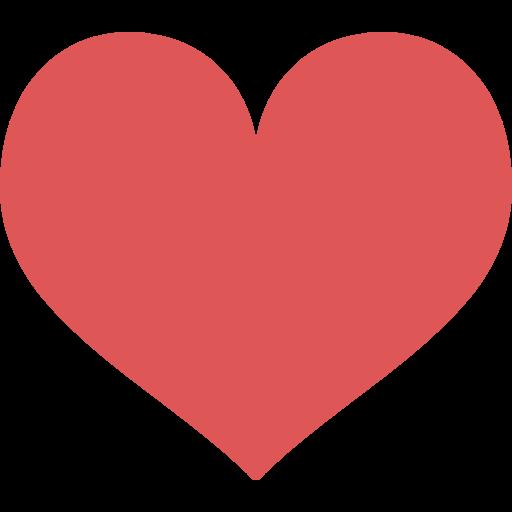 バレンタインジャンボ